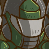 Python Squadron 3