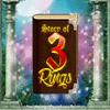 Story of 3 Rings